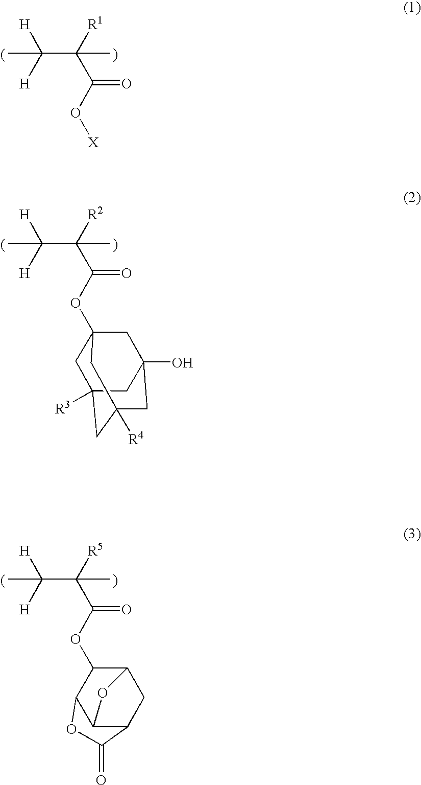 Figure US20050208424A1-20050922-C00038
