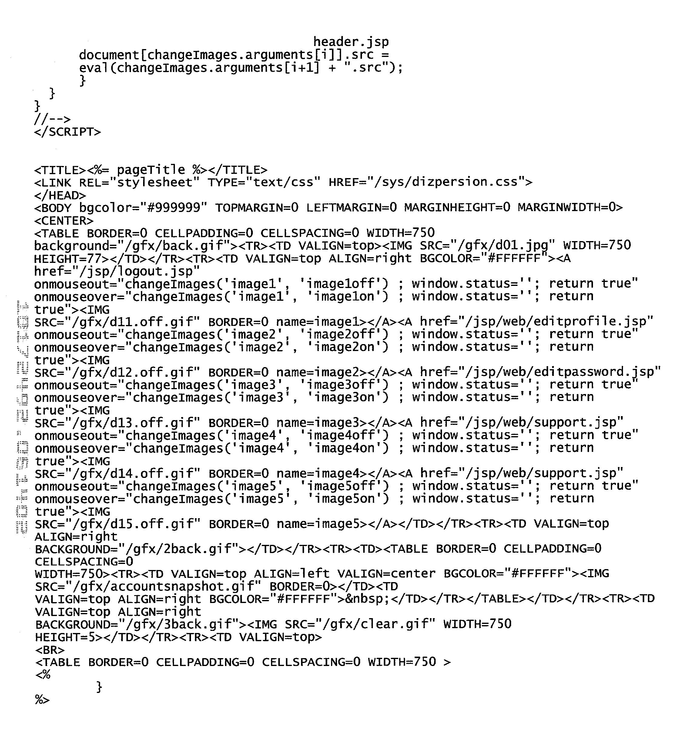 Figure US20030023489A1-20030130-P00331
