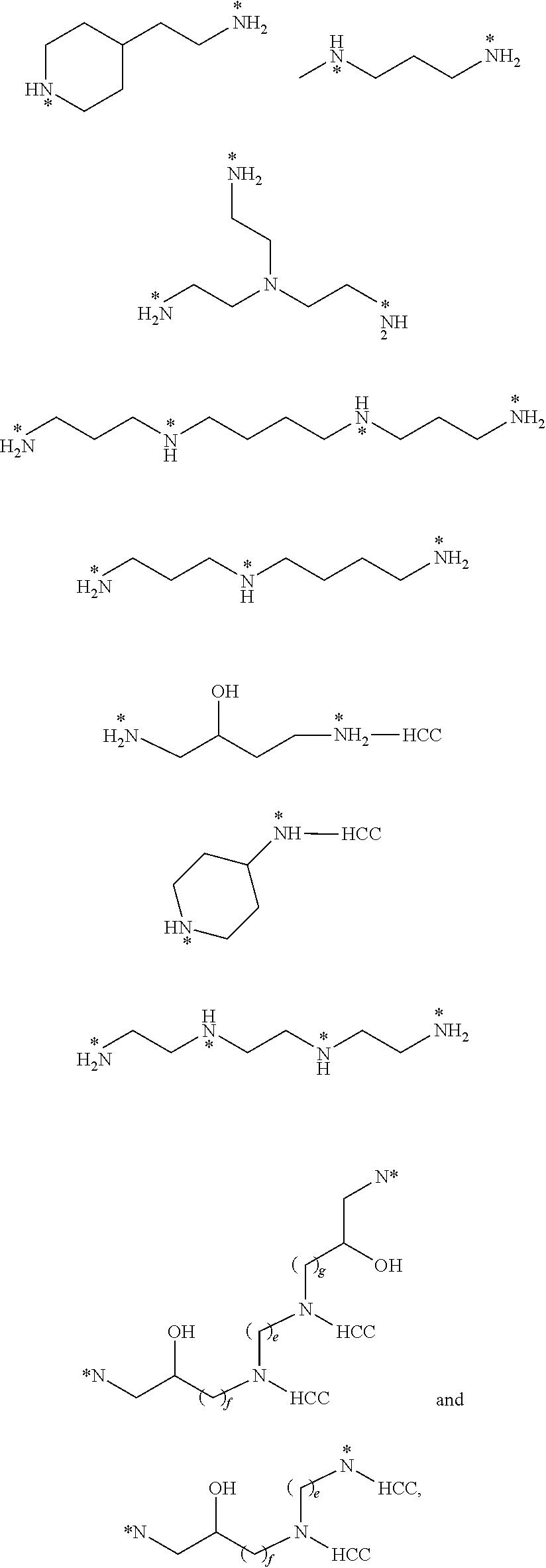 Figure US09901642-20180227-C00052