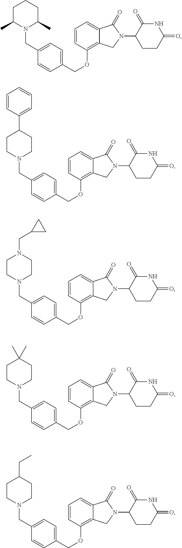 Figure US09587281-20170307-C00081