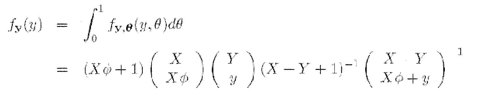 Figure imgf000054_0004