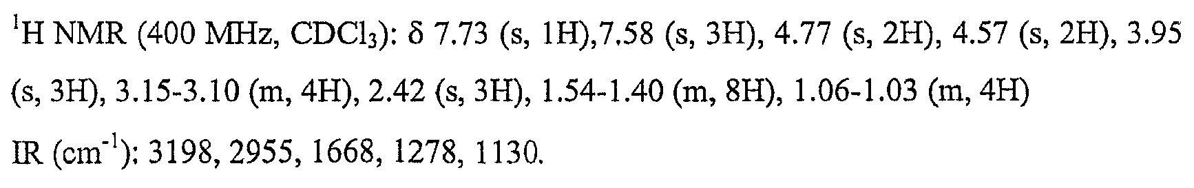 Figure 112007055602908-pct00218