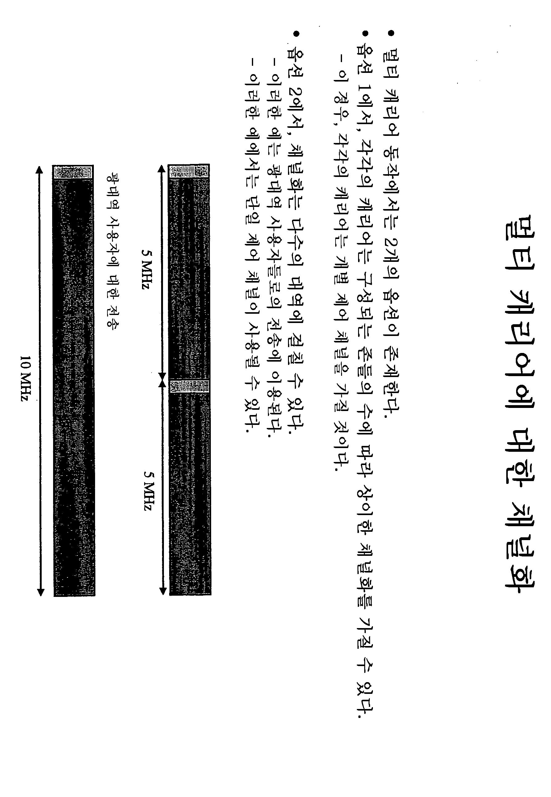 Figure 112014031700415-pat00057