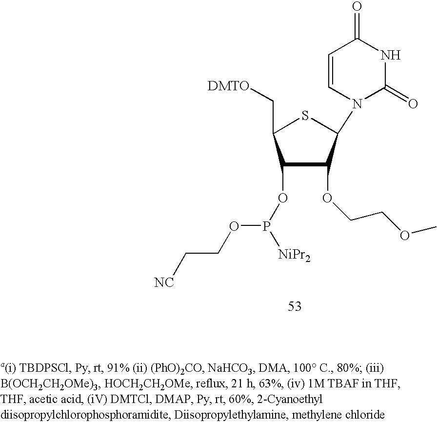 Figure US20100324277A1-20101223-C00081
