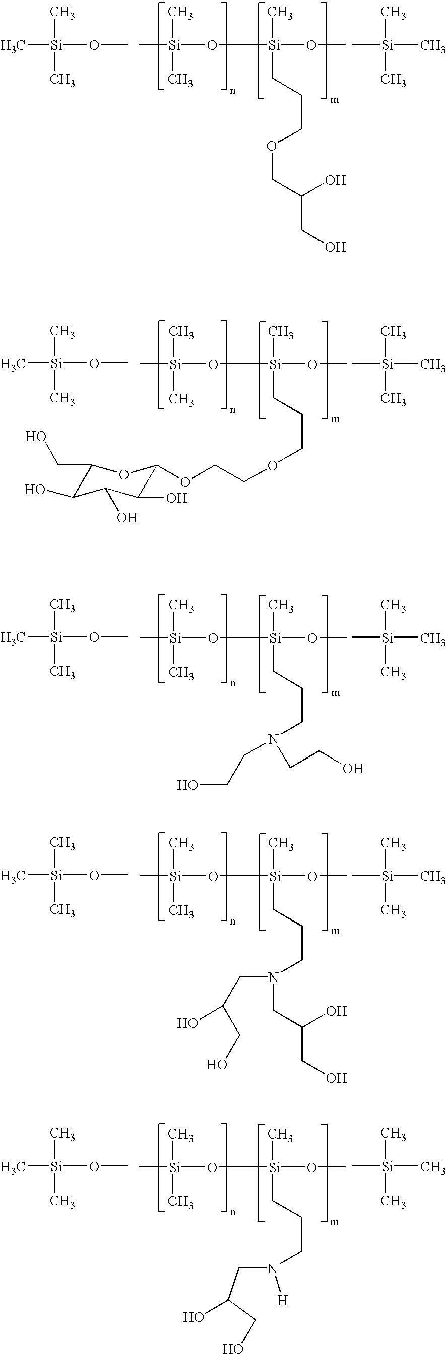 Figure US20030104968A1-20030605-C00006