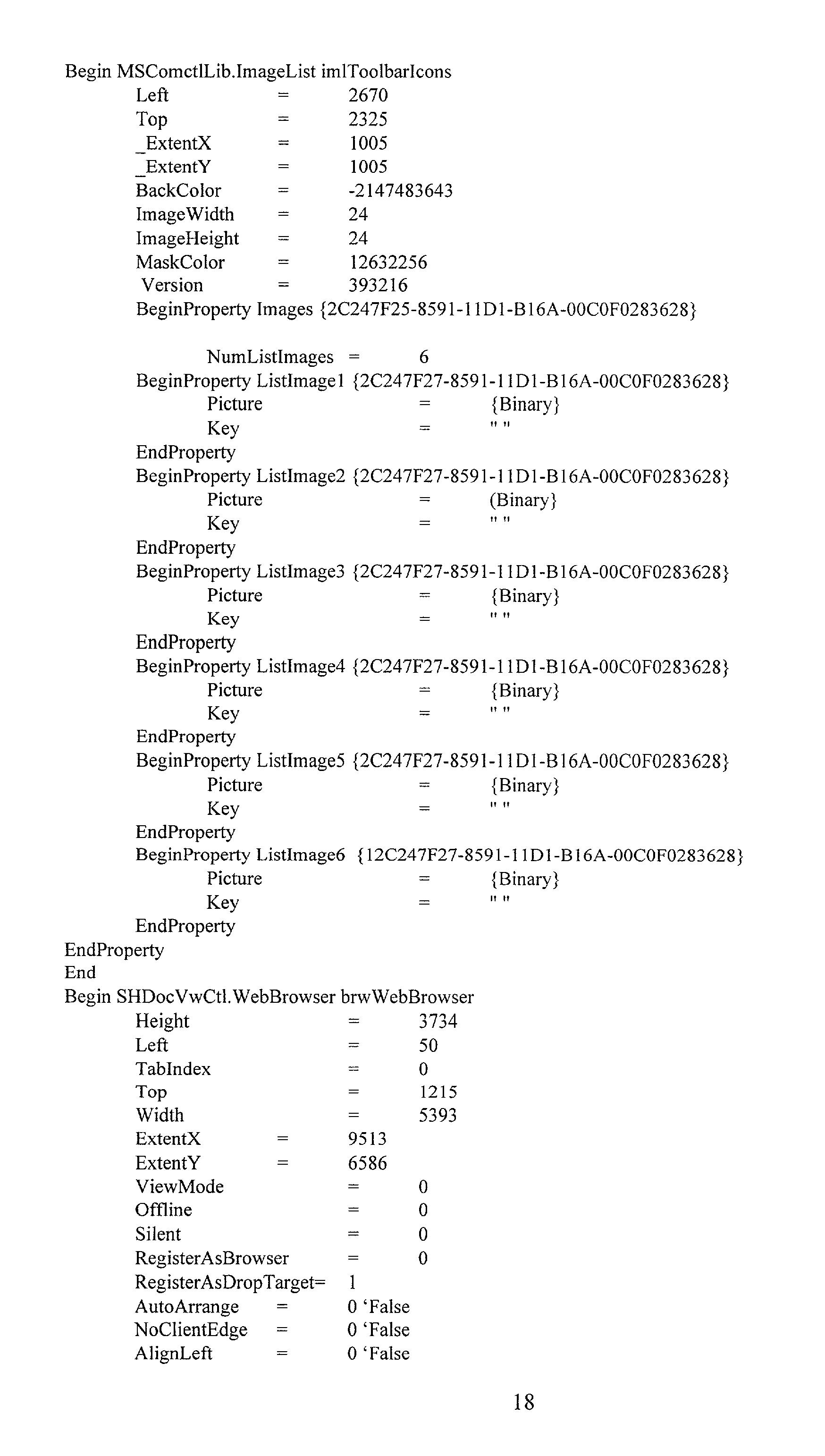 Figure US20020042741A1-20020411-P00009
