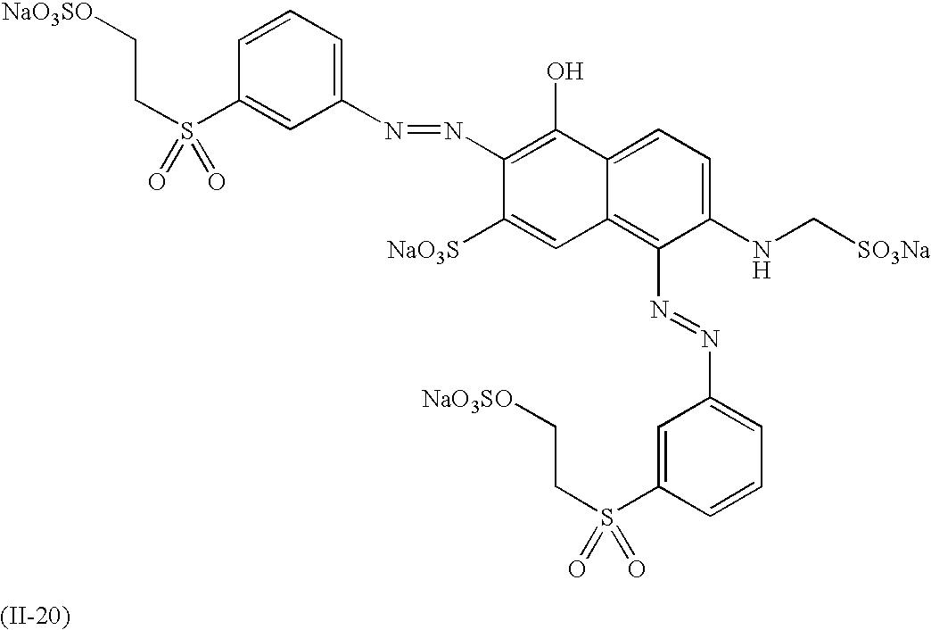 Figure US07708786-20100504-C00191