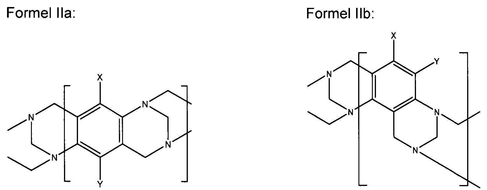 Figure DE112016005378T5_0005