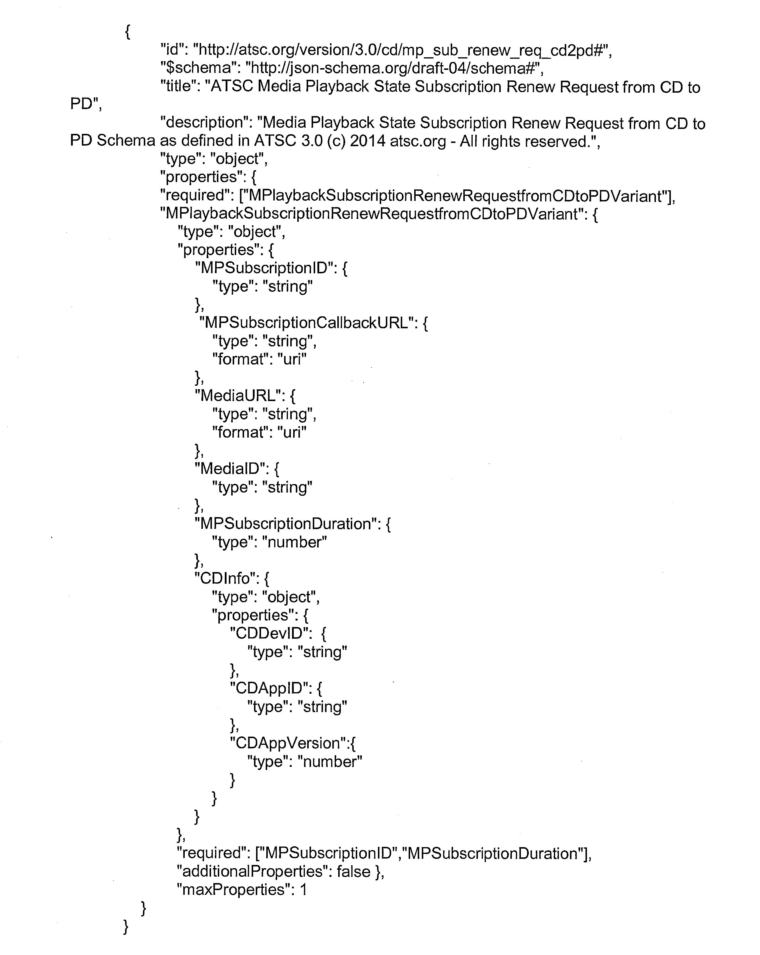 Figure JPOXMLDOC01-appb-I000046