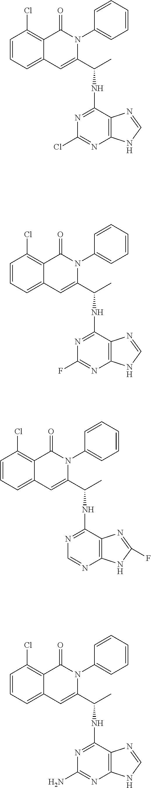 Figure US09216982-20151222-C00286