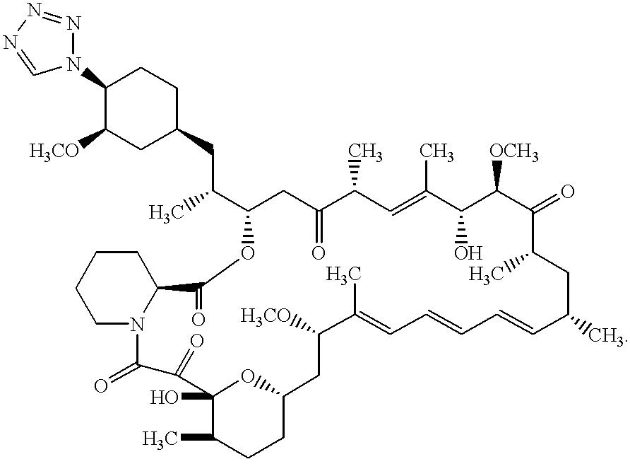 Figure US06329386-20011211-C00005
