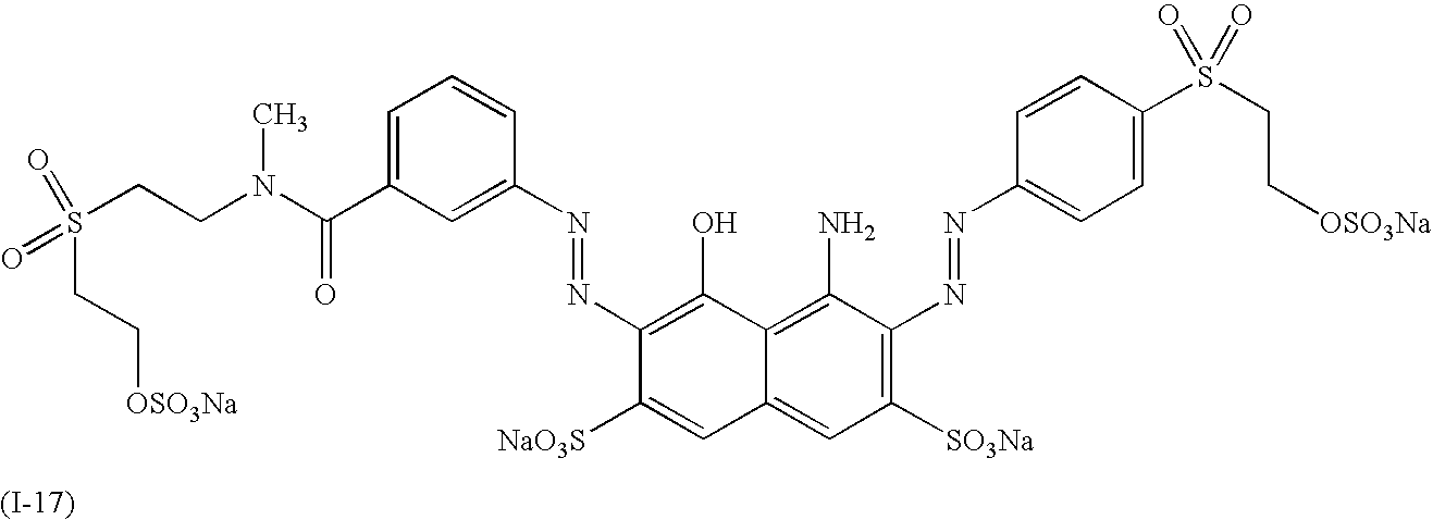 Figure US07708786-20100504-C00182