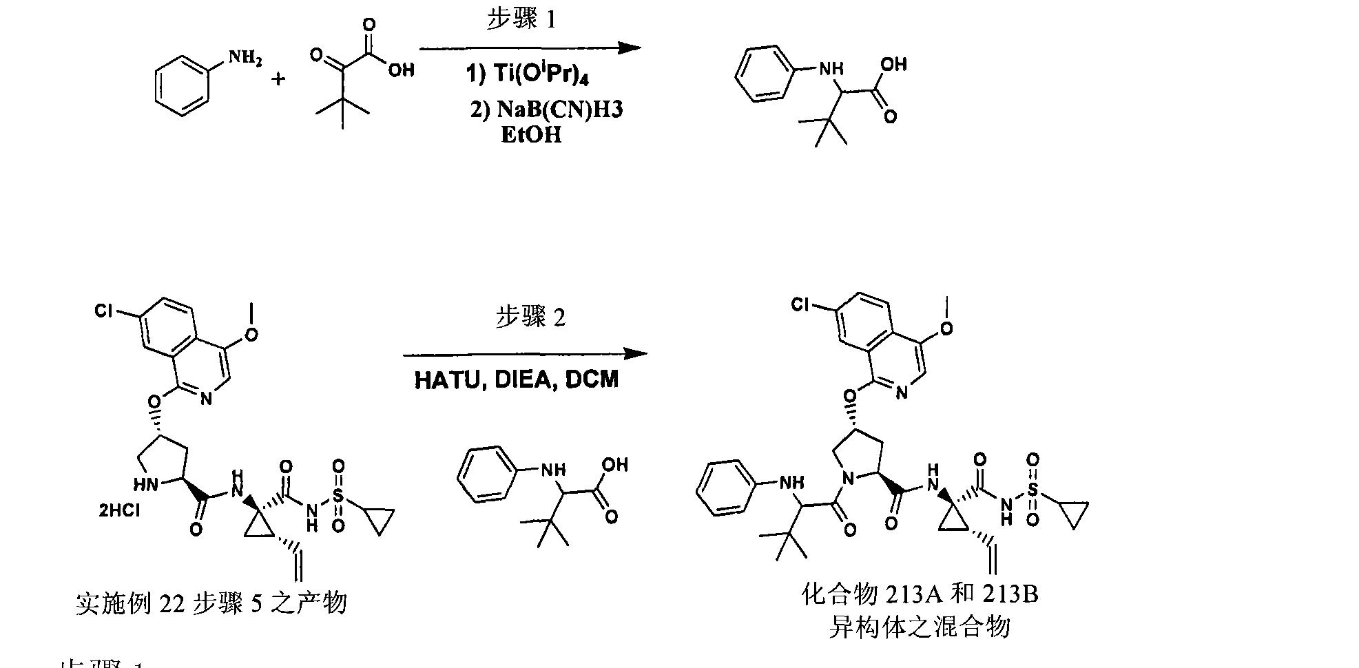 Figure CN101541784BD01381