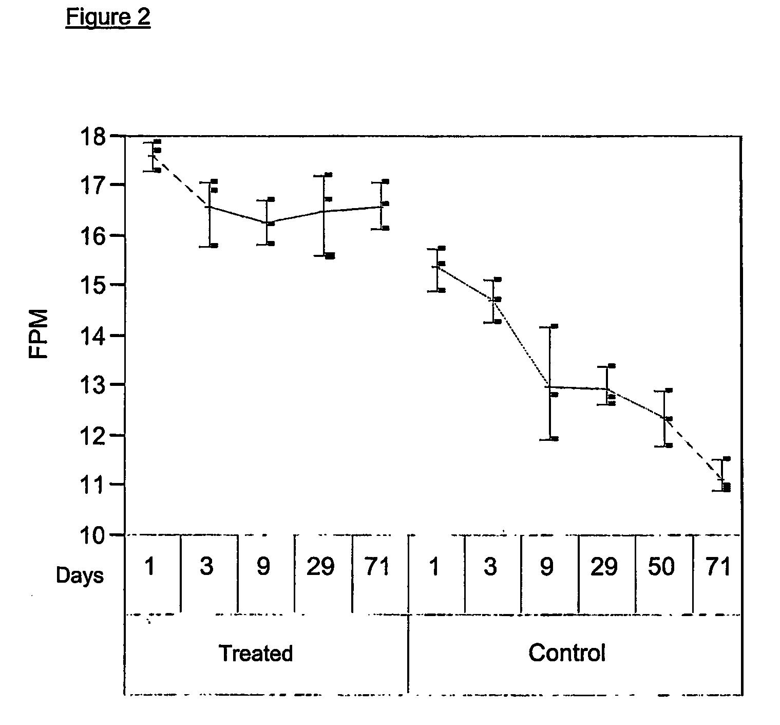 Figure US20070112114A1-20070517-P00002