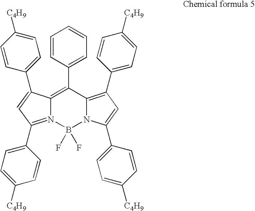 Figure US20100314636A1-20101216-C00012