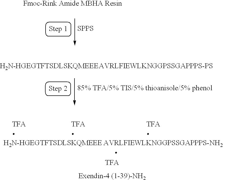 Figure US06514500-20030204-C00011