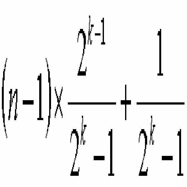 Figure 112007076378305-pat00012