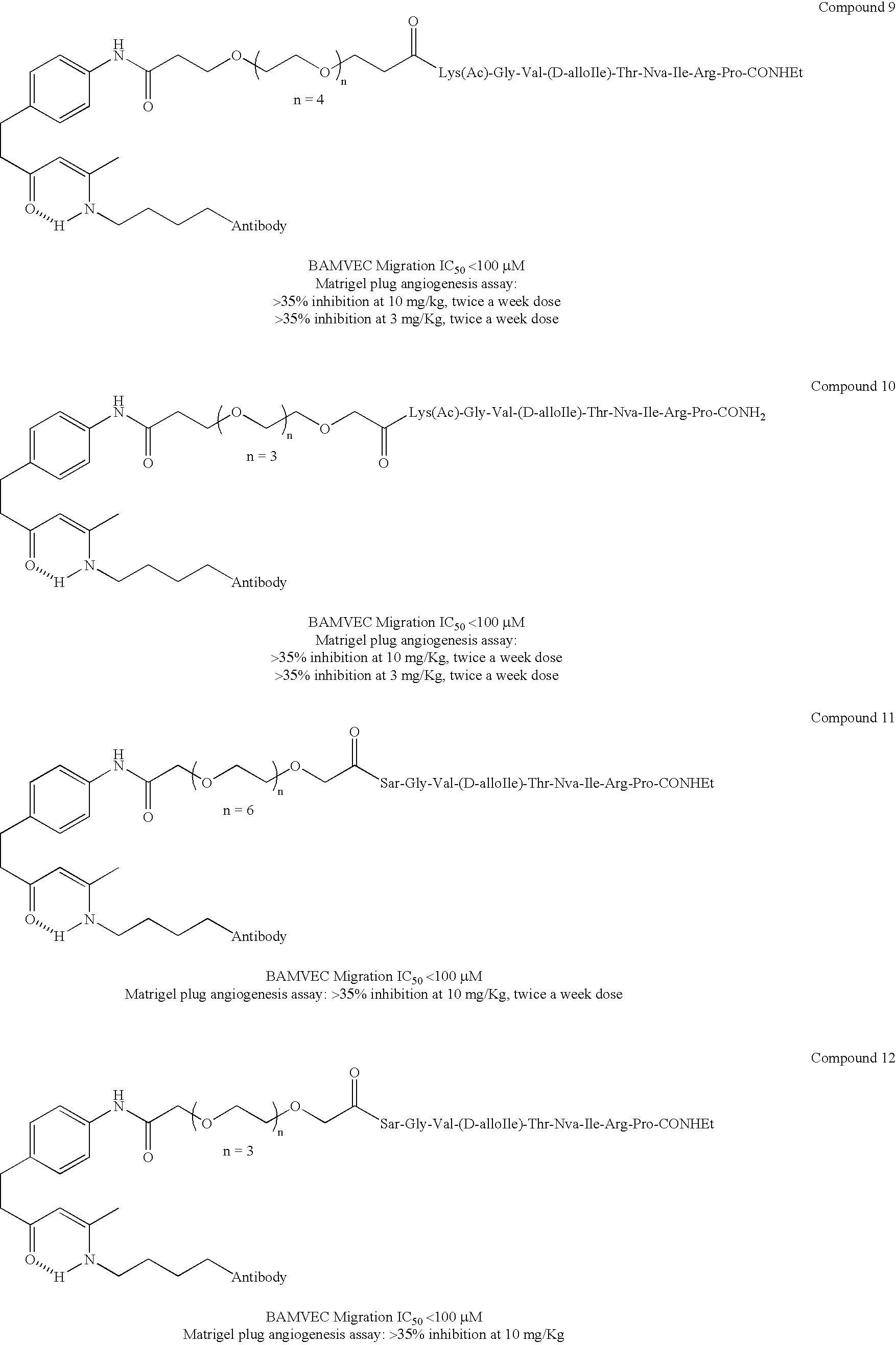 Figure US20080152660A1-20080626-C00254