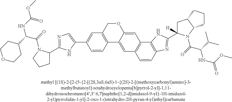 Figure US09868745-20180116-C00140