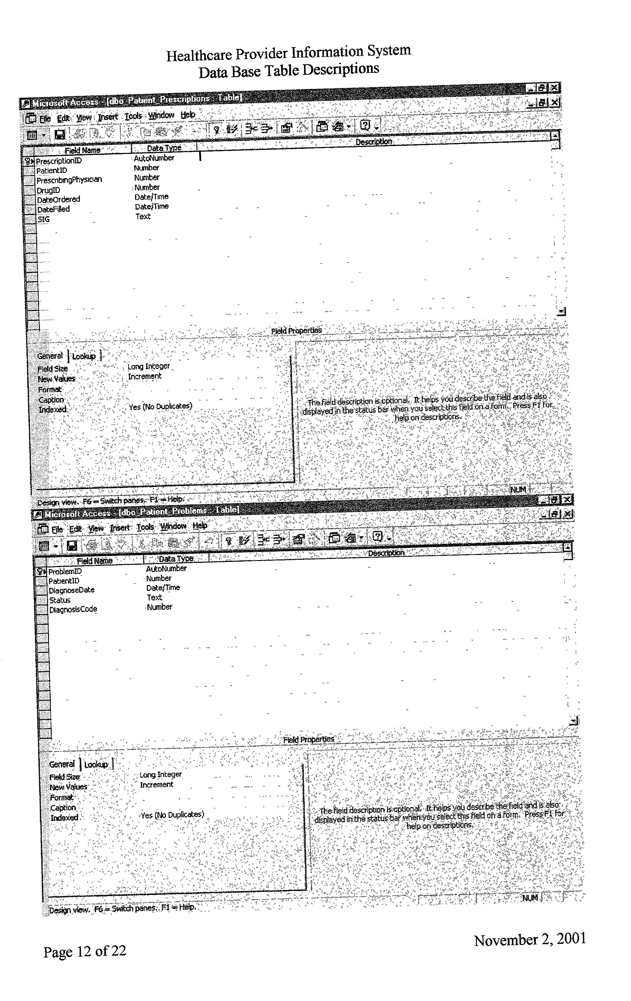 Figure US20030130873A1-20030710-P00013