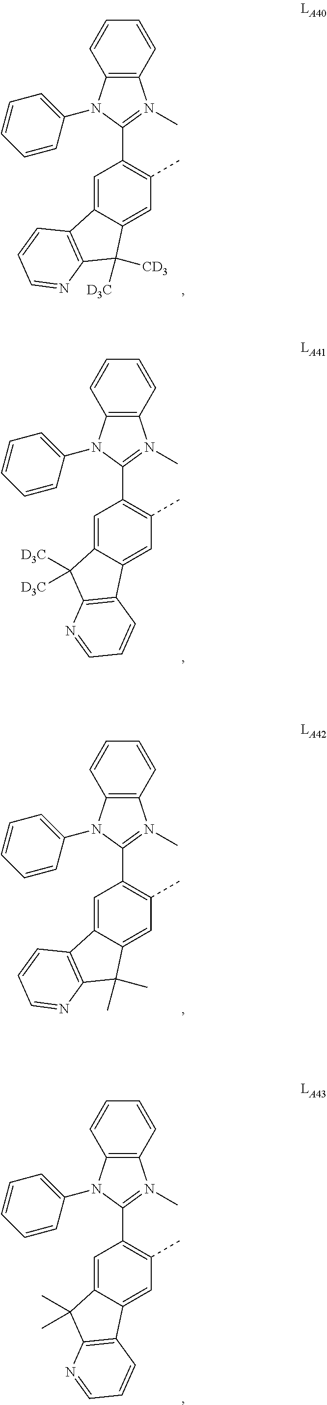 Figure US10003034-20180619-C00446