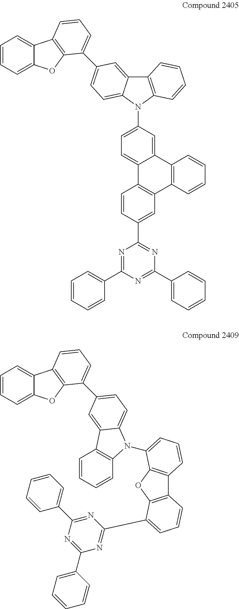Figure US09209411-20151208-C00331