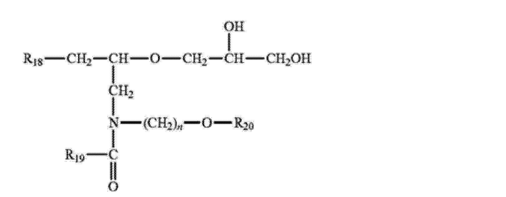 Figure CN104736203AD00161