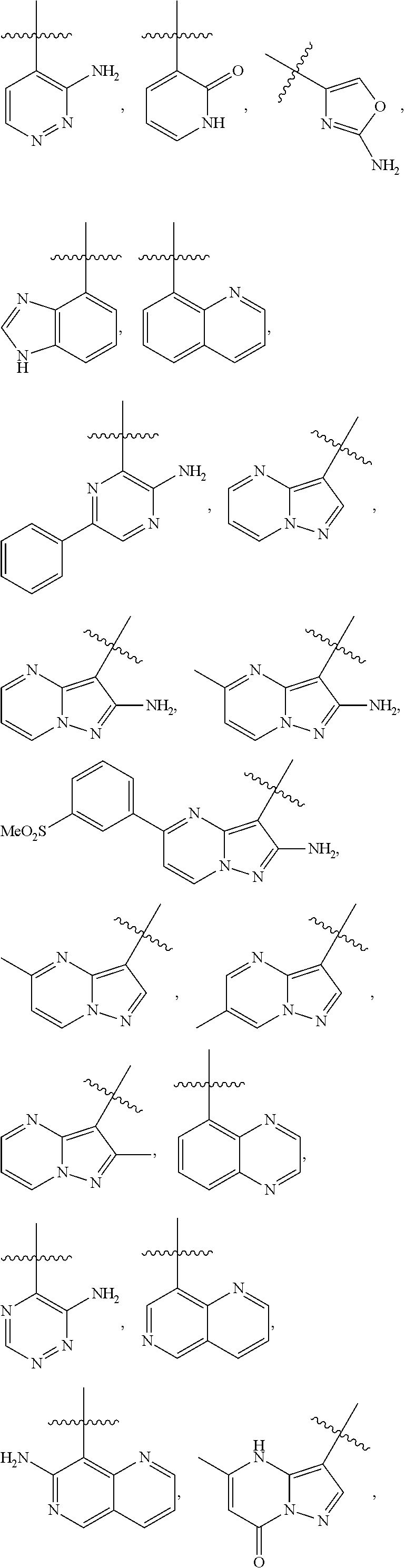 Figure US09708348-20170718-C00019