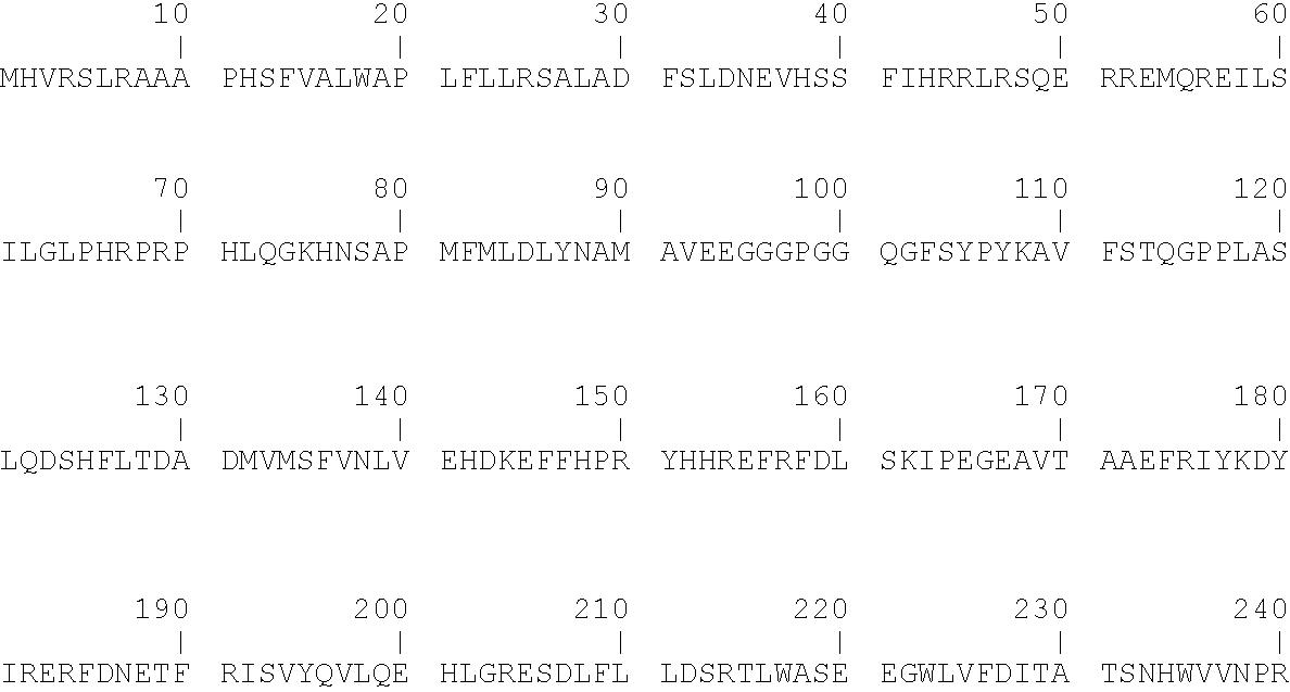 Figure US07763270-20100727-C00003