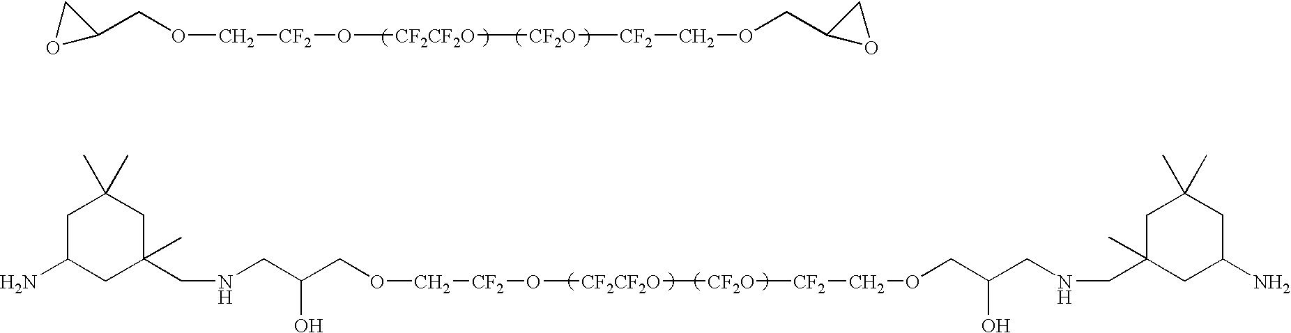 Figure US20080131692A1-20080605-C00040