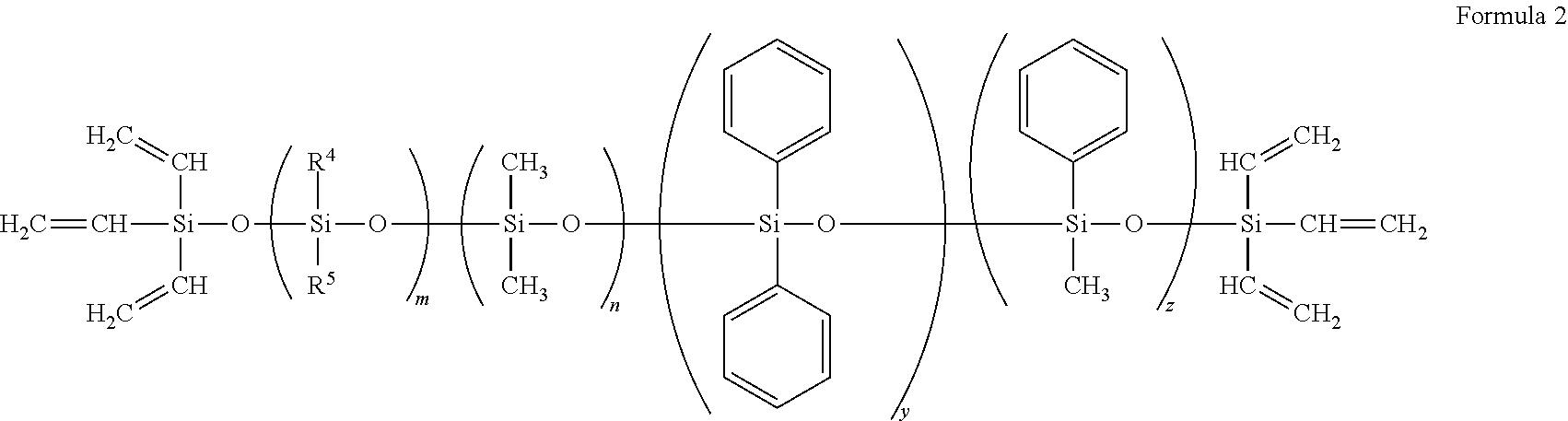 Figure US09534088-20170103-C00002