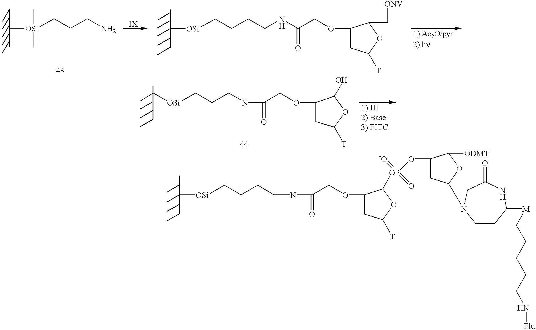 Figure US06403320-20020611-C00041
