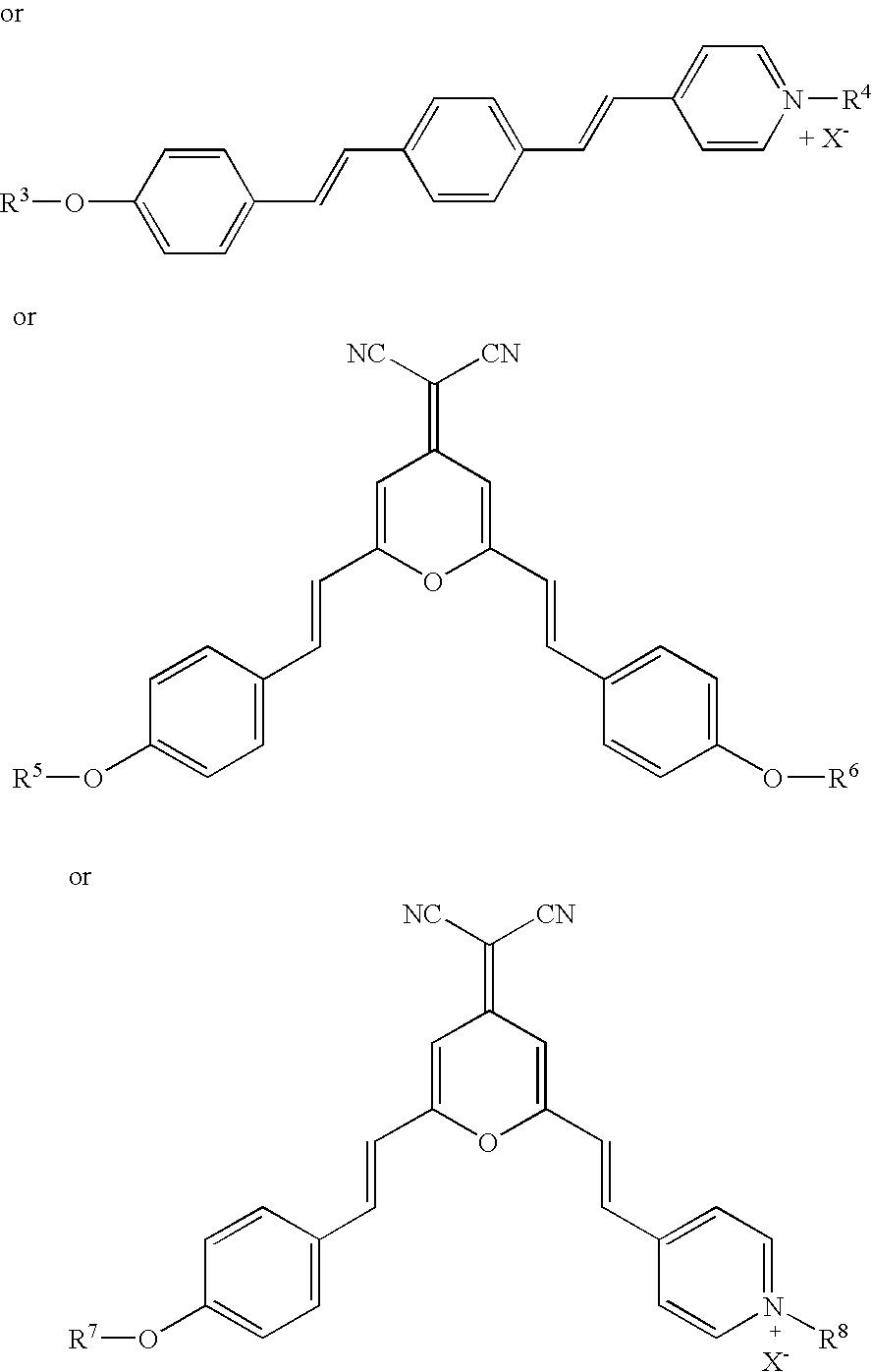 Figure US20040224372A1-20041111-C00004