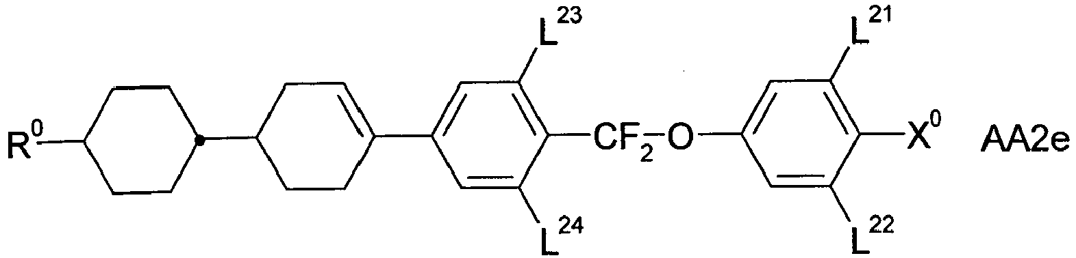 Figure imgb0496