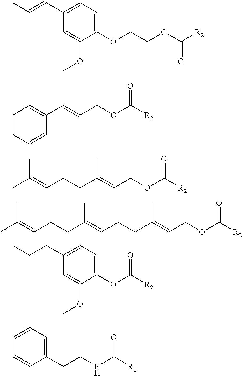 Figure US09834626-20171205-C00005