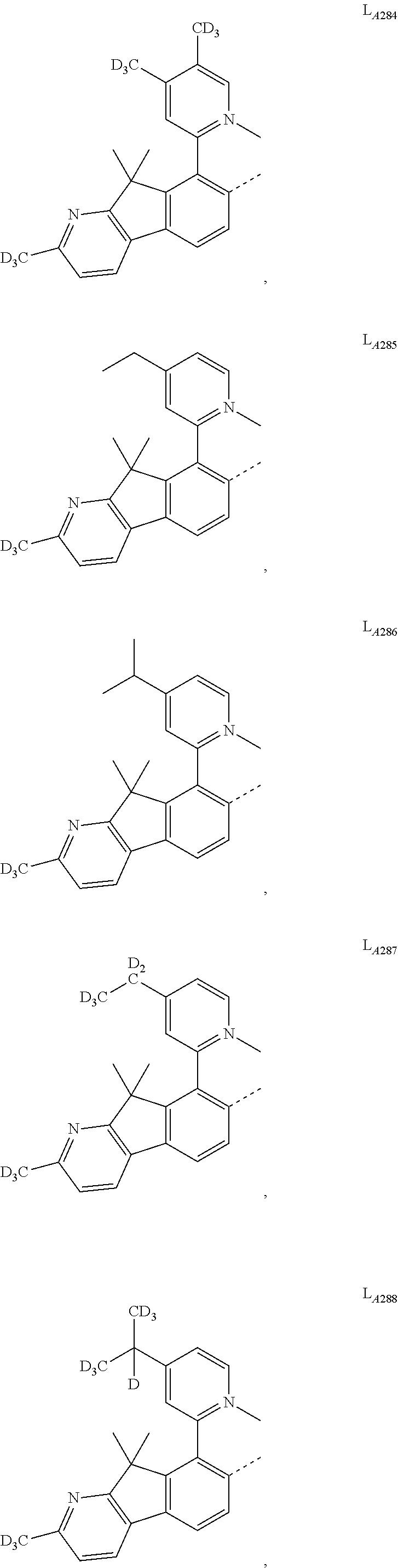 Figure US10003034-20180619-C00511