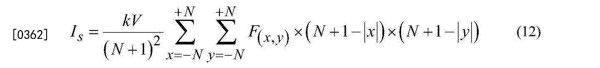 Figure CN105900046BD00374