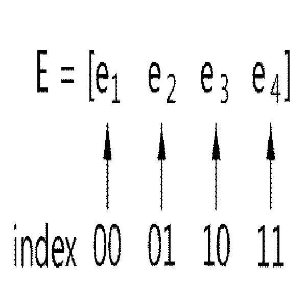 Figure 112012052430045-pat00005