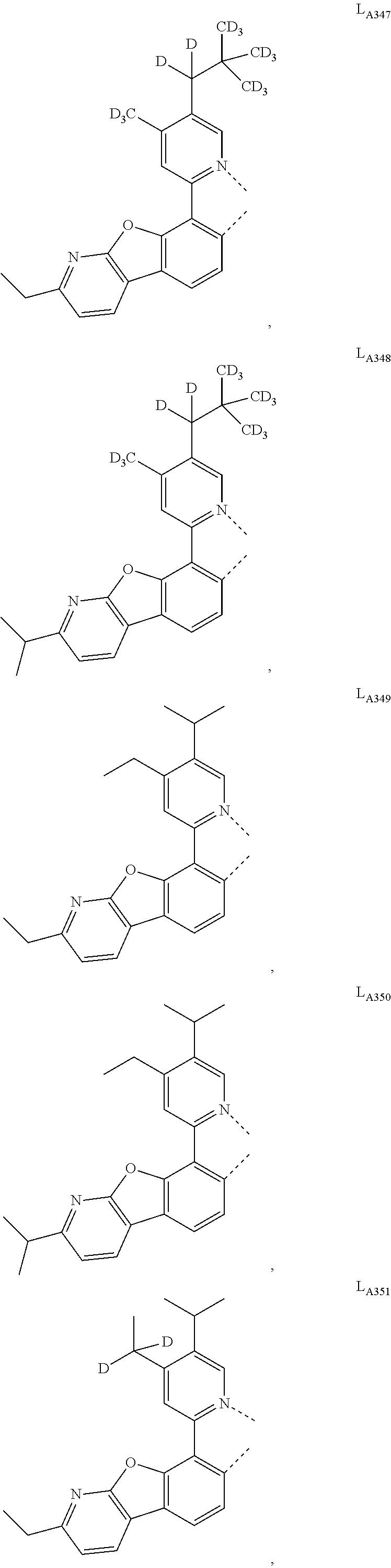 Figure US20160049599A1-20160218-C00475