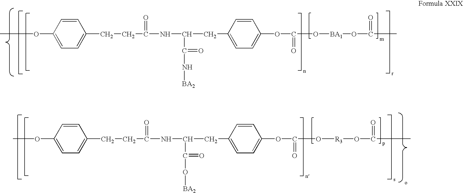 Figure US20060115449A1-20060601-C00025