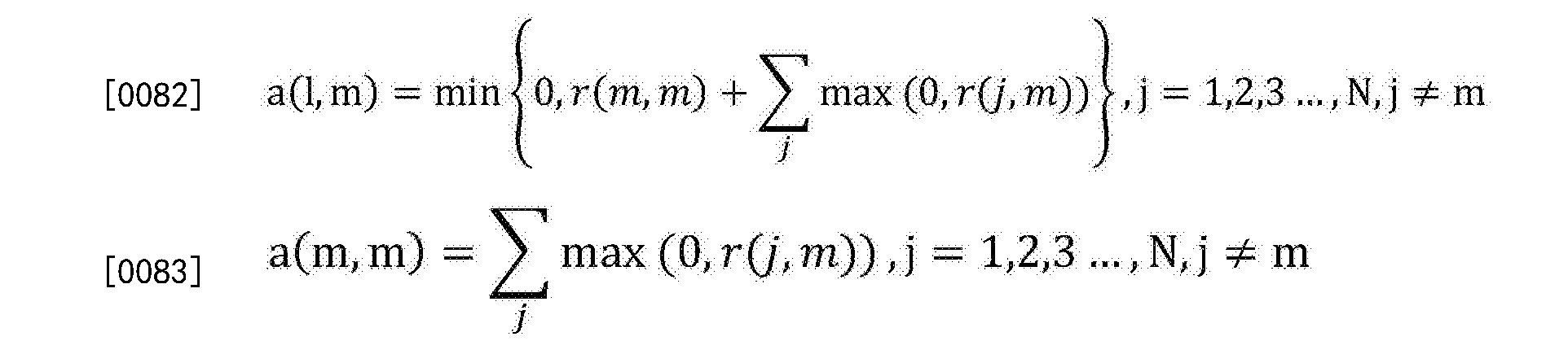 Figure CN105241524BD00092