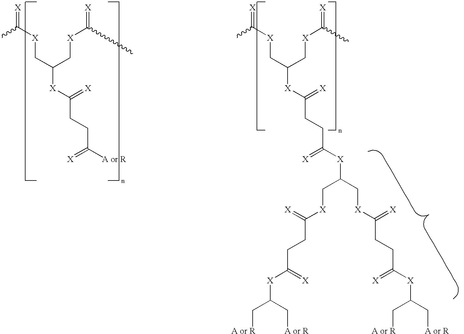Figure US20040086479A1-20040506-C00015
