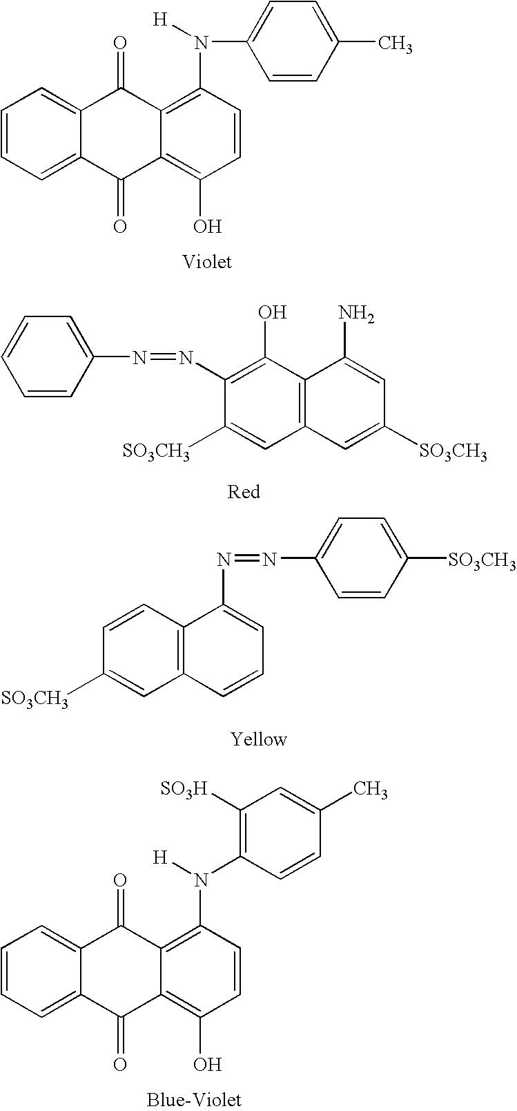 Figure US06986886-20060117-C00011