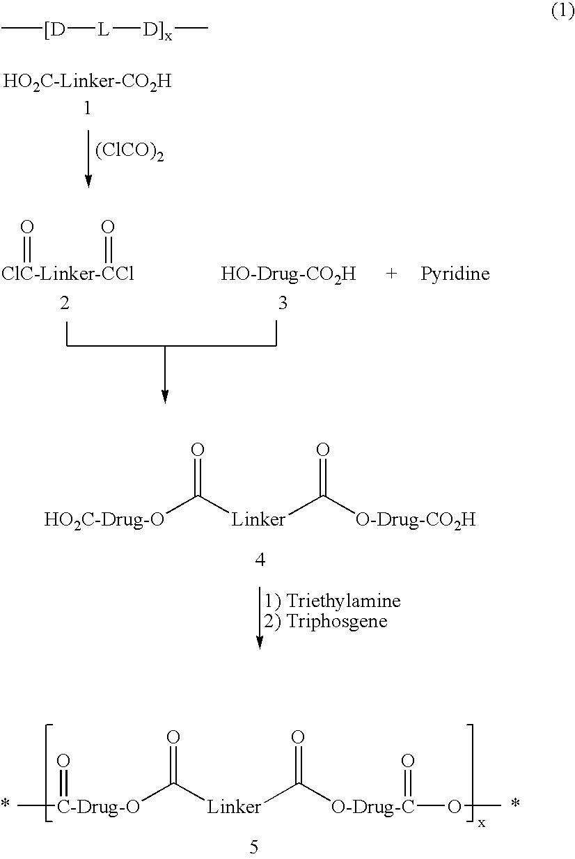 Figure US20050048121A1-20050303-C00012