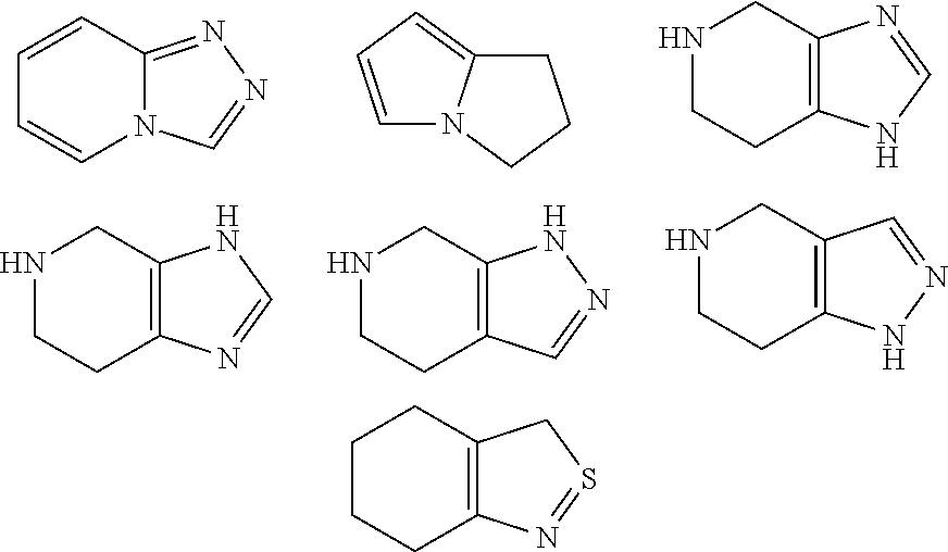 Figure US08895581-20141125-C00022