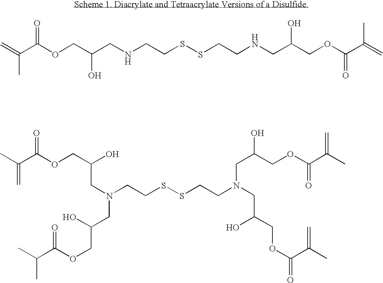 Figure US20100151031A1-20100617-C00001