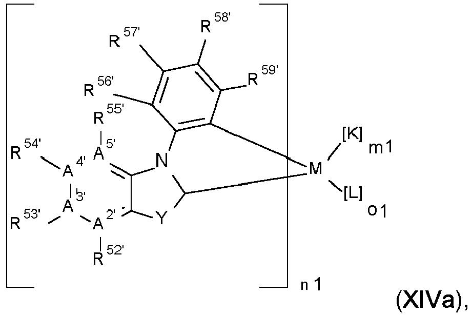 Figure imgb0751
