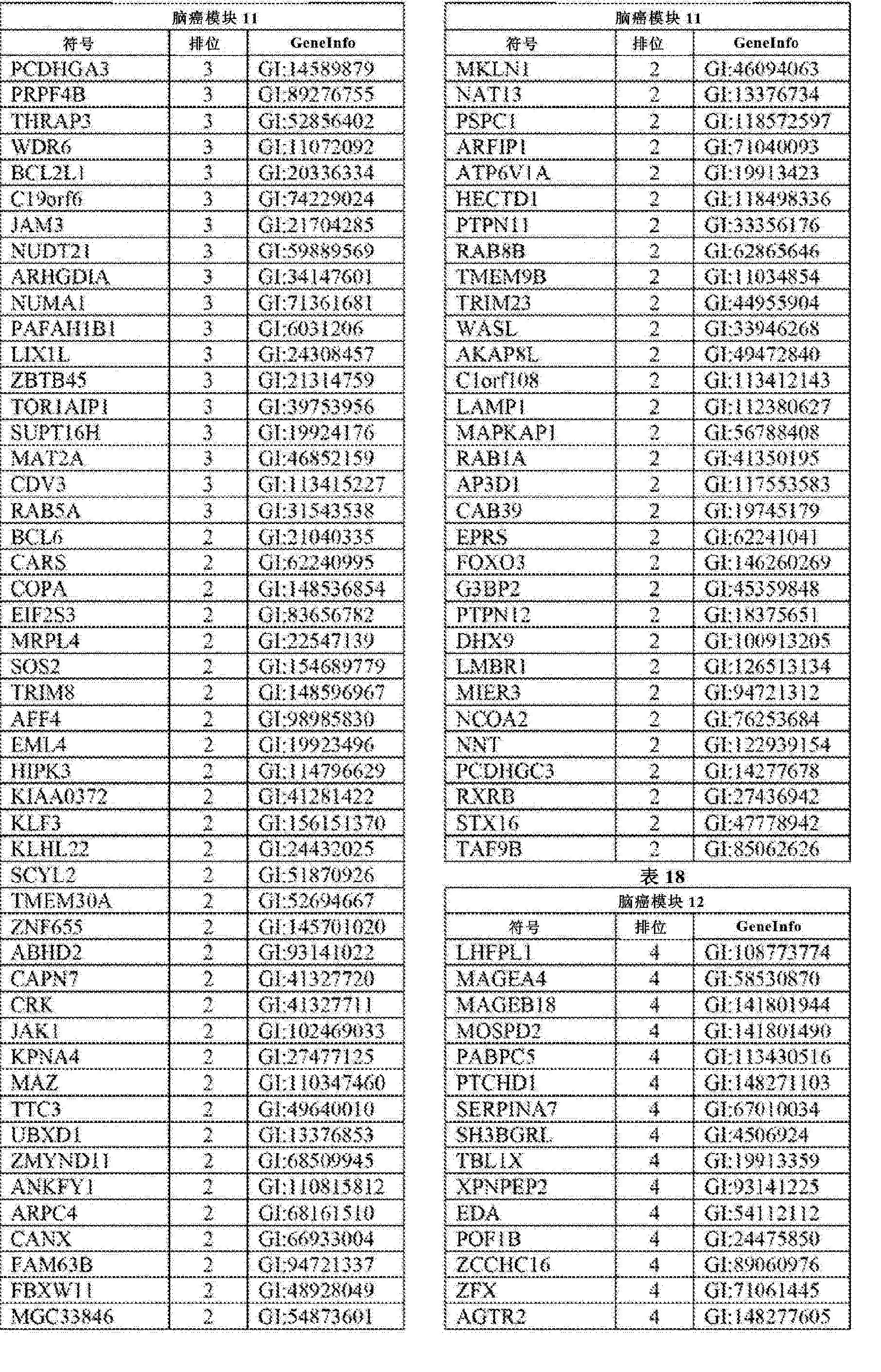 Figure CN102858999AD00591