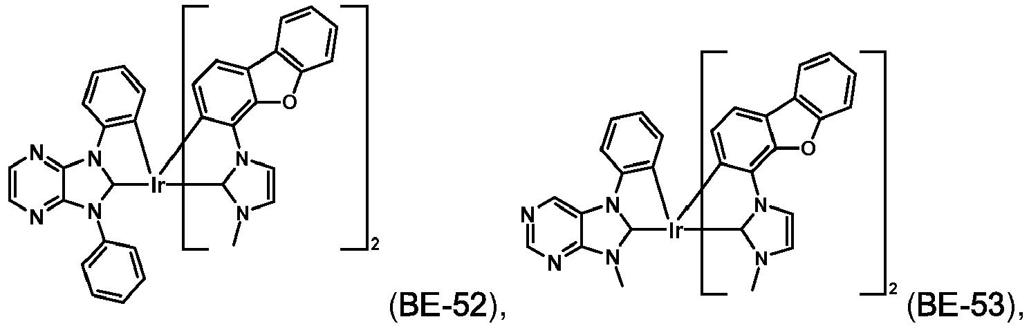 Figure imgb0772