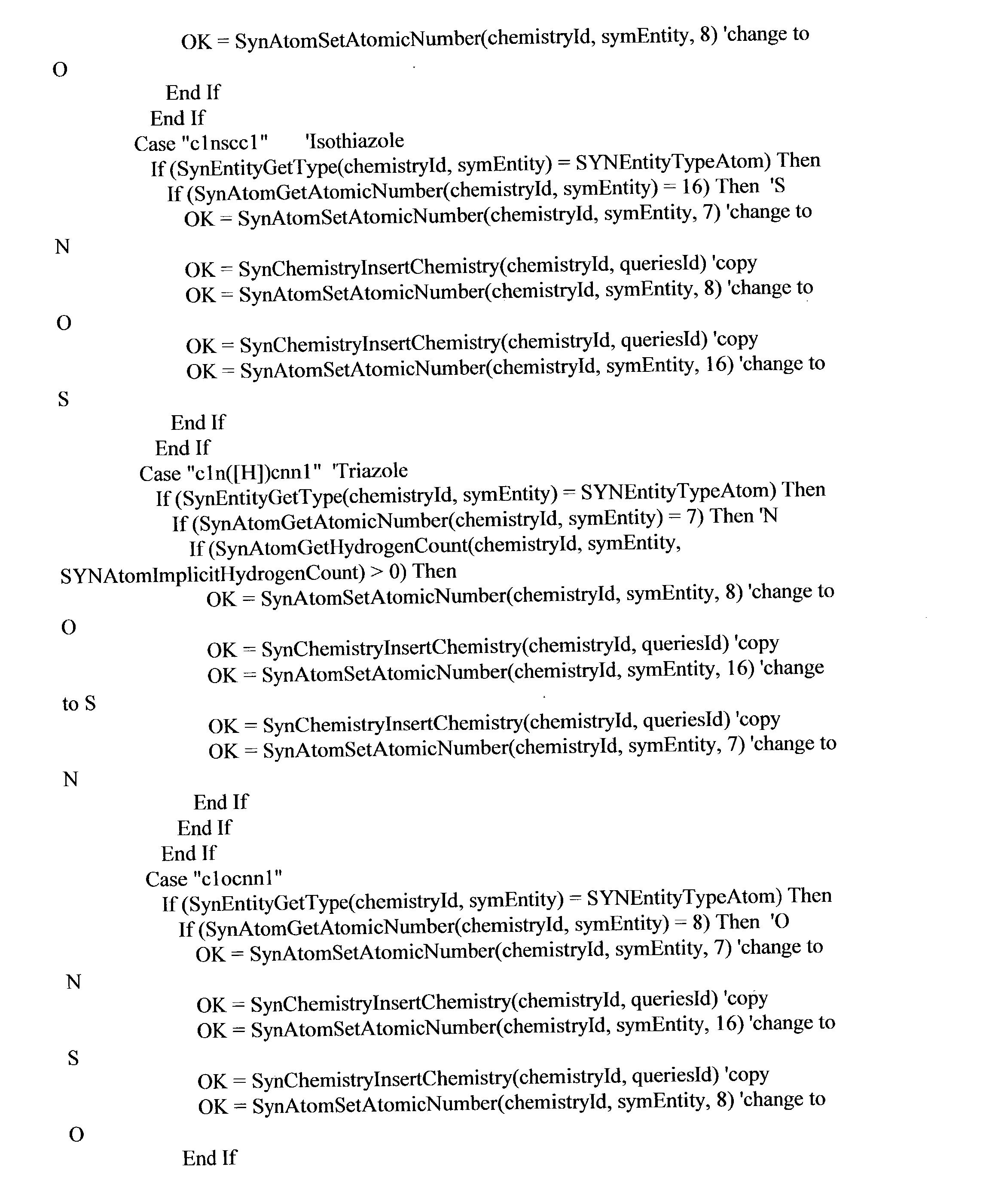 Figure US20040006559A1-20040108-P00007
